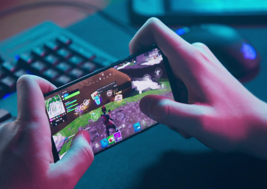 5-Tipps-f-r-ein-besseres-Mobile-Gaming-Erlebnis