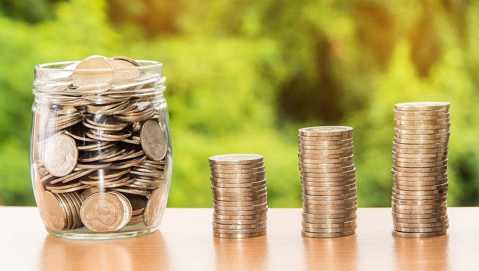 Finanzierungen-ohne-versteckte-Kosten-Tipps-f-r-die-optimale-Liquidit-tsspritze